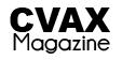 Cvax logo